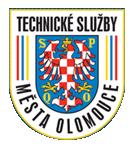 sponzor-tsmo-logo