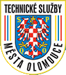 tsmo-logo