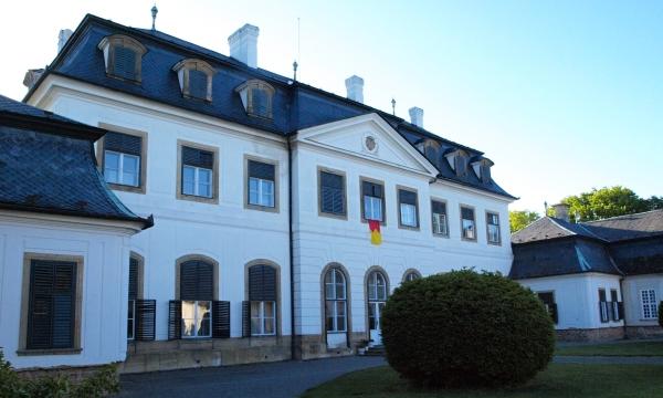chateau14-zámek