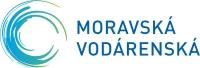 moravská vodárenská-2