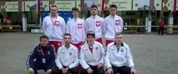 česko-polsko-espoirs