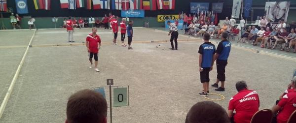 bulharsko-finále
