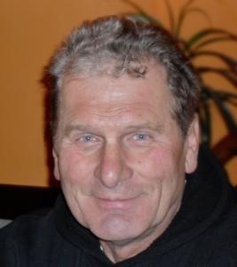 Jaroslav Kraus