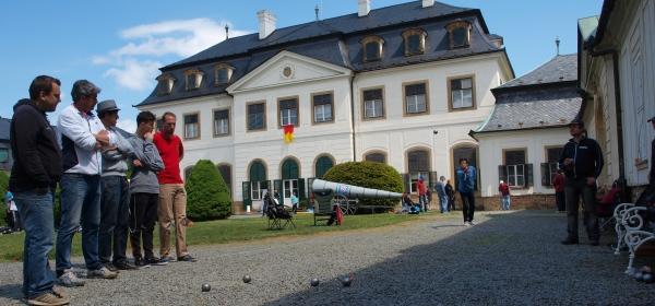 16-chateau-zamek